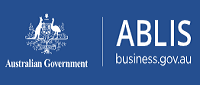 Commercial hotel licence - QLD - Australian Business Licence and Information Service