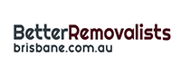 Best Removalists Brisbane
