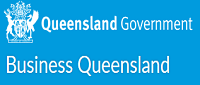 Tourism | Business Queensland